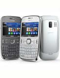 Mobile phone Nokia Asha 302. Photo 5