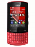 Mobile phone Nokia Asha 303. Photo 2
