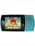 Mobile phone Nokia Asha 303. Photo 5