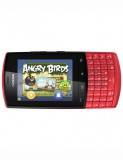 Mobile phone Nokia Asha 303. Photo 6
