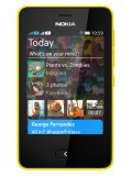 Mobile phone Nokia Asha 501. Photo 2