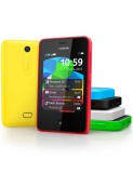 Mobile phone Nokia Asha 501. Photo 6