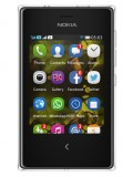 Mobile phone Nokia Asha 503 Dual SIM. Photo 2