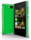 Mobile phone Nokia Asha 503 Dual SIM. Photo 3