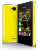Mobile phone Nokia Asha 503 Dual SIM. Photo 5