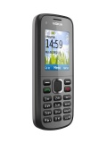 Mobile phone Nokia C1-02. Photo 3