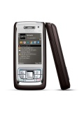 Mobile phone Nokia E65. Photo 2