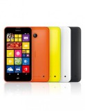 Mobile phone Nokia Lumia 638. Photo 3