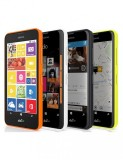 Mobile phone Nokia Lumia 638. Photo 6