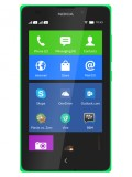 Mobile phone Nokia XL. Photo 2