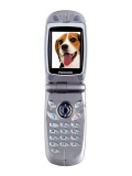Mobile phone Panasonic Gd87. Photo 3