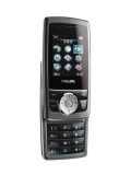 Mobile phone Philips 298. Photo 2