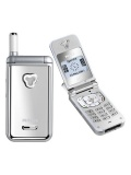 Mobile phone Philips 330. Photo 2