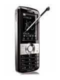 Mobile phone Philips Xenium 9@9v. Photo 2