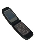 Mobile phone Qtek 8500. Photo 3