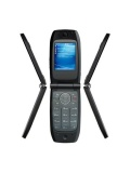 Mobile phone Qtek 8500. Photo 4