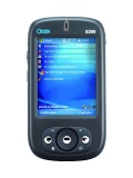 Mobile phone Qtek S200. Photo 2