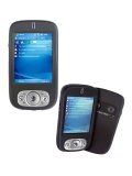 Mobile phone Qtek S200. Photo 4