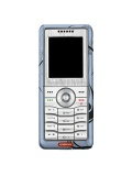 Mobile phone Sagem MY 400v. Photo 2