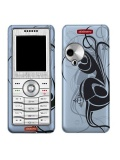 Mobile phone Sagem MY 400v. Photo 3