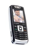 Mobile phone Sagem MY W-7. Photo 2