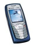 Mobile phone Sagem MY X5-2. Photo 2