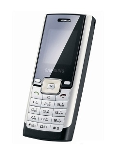 Mobile phone Samsung B200. Photo 1