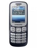 Mobile phone Samsung B312E. Photo 5