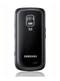 Mobile phone Samsung B7722. Photo 4