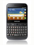 Mobile phone Samsung B7800 Galaxy M Pro. Photo 2