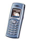Mobile phone Samsung C110. Photo 3