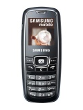 Mobile phone Samsung C120. Photo 2