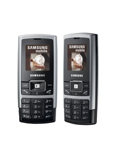 Mobile phone Samsung C130. Photo 1