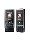 Mobile phone Samsung C130. Photo 2