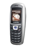 Mobile phone Samsung C210. Photo 3