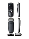 Mobile phone Samsung C210. Photo 4
