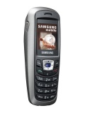 Mobile phone Samsung C210. Photo 5