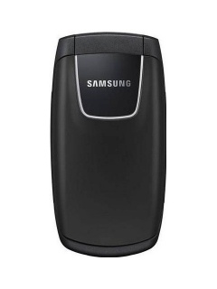 Mobile phone Samsung C270. Photo 1
