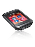 Mobile phone Samsung C3300K Champ. Photo 5