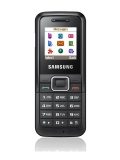 Mobile phone Samsung E1070. Photo 2