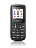 Mobile phone Samsung E1100. Photo 2