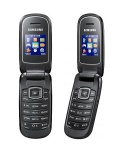 Mobile phone Samsung E1150. Photo 3