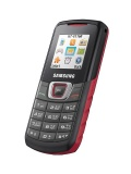 Mobile phone Samsung E1160. Photo 2