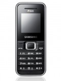 Mobile phone Samsung E1182. Photo 2