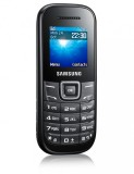 Mobile phone Samsung E1200i. Photo 5