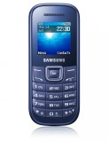 Mobile phone Samsung E1200i. Photo 7