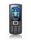 Mobile phone Samsung E2130. Photo 2