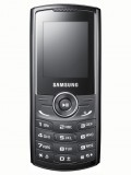 Mobile phone Samsung E2230. Photo 2