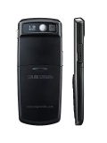 Mobile phone Samsung E250. Photo 5