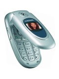 Mobile phone Samsung E340. Photo 2